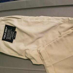 Brand new Ralph Lauren golf pants